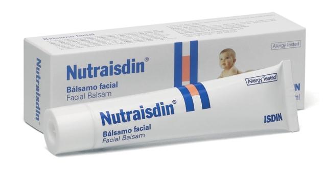 NUTRAISDIN_BALSA_farmaciamarket