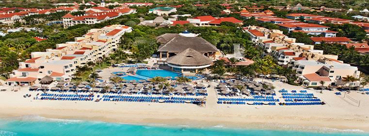 Art1-Batch#7342-Kw1-Hoteles playa del Carmen todo incluido
