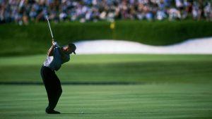 art2-Batch#760--2kw- mejor club de golf españa