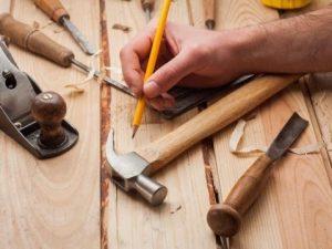 maquinas de carpinteria de segunda mano en españa-empresa de destruccion de papel
