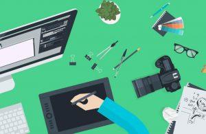 empresa diseño web profesional