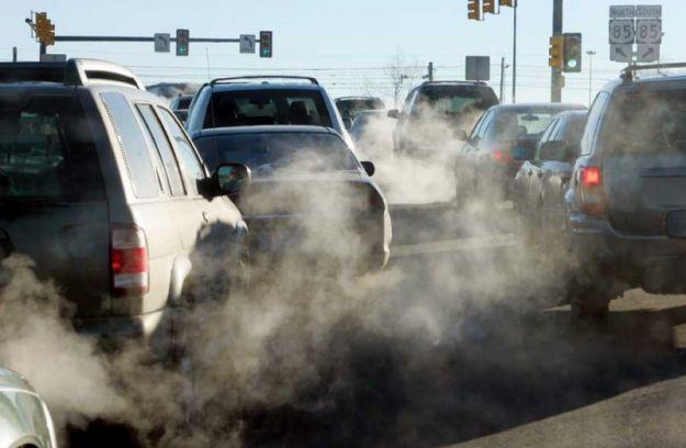 coches-para-desguace-medio-ambiente