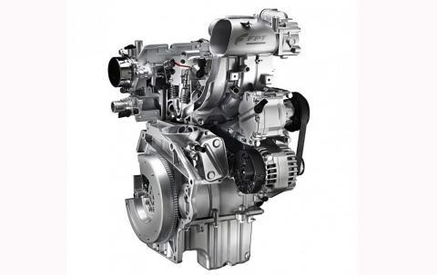 motores-ocasion