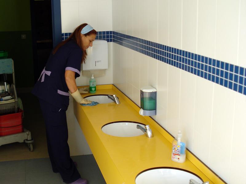 limpieza-por-finalizacion-obra