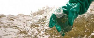 art1-batch-8520-kw1-tratamiento-aguas-residuales