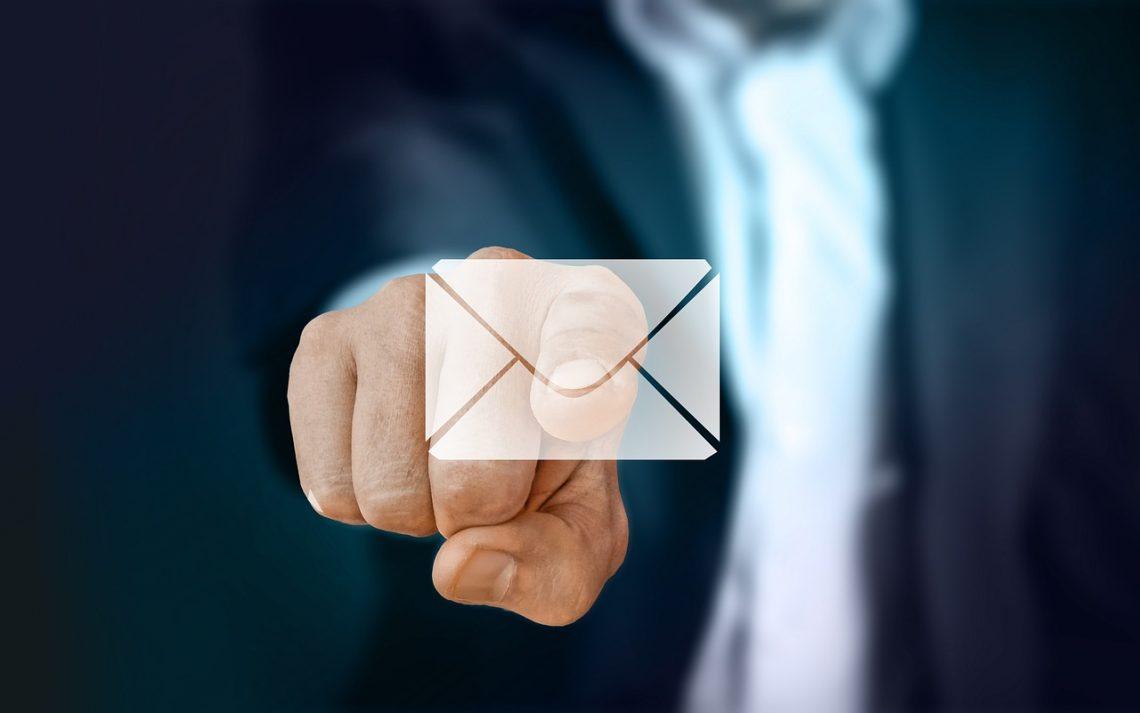 campanna-email-marketing
