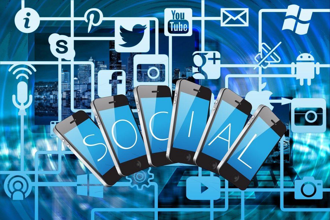 clientes-redes-sociales