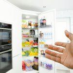 fallos-refrigerador