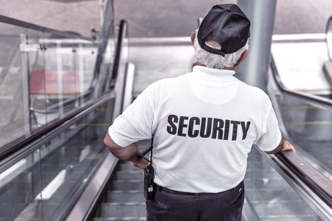 servicio-de-seguridad